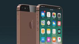 iPhone SE2 kesinleşti!