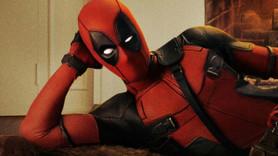 Deadpool filmini sızdıran gence hapis cezası!