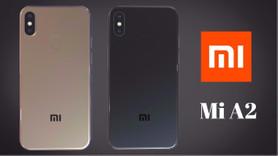 Xiaomi Mi A2 Türkiye fiyatı açıklandı!