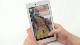 BİM'de reeder M7S tablet fırsatı