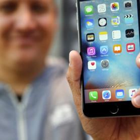 Piyasadaki en iyi iPhone hangisi?