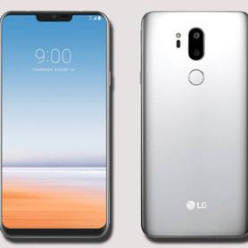 LG G7'nin fiyatı ve özellikleri açıklandı