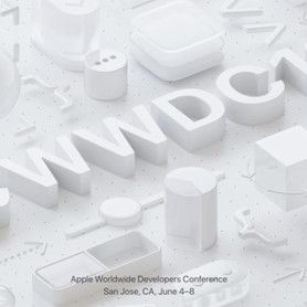 Apple'ın iOS 12'yi duyuracağı WWDC 18'in tarihi açıklandı