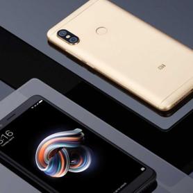 Xiaomi Mi 8'in fiyatı ve özellikleri sızdırıldı!