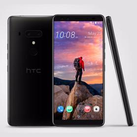 HTC U12 Plus kamerada coştu