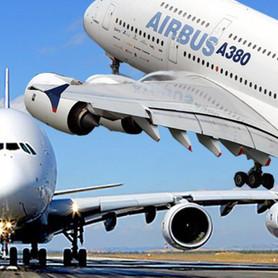 Dünyanın en pahalı uçakları!