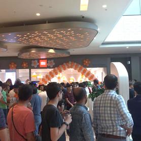 Xiaomi Mi Store İstanbul'da açıldı! Fiyatlar nasıl?