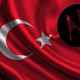 Motorola'dan Türk Bayrağı hatası!