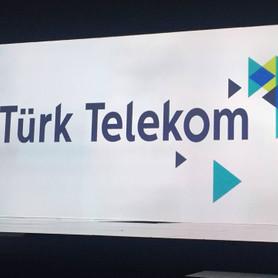 Türk Telekom da AKK'yı kaldırıyor