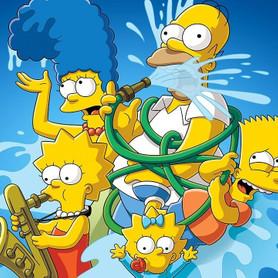 30. yılında The Simpsons kehanetleri!