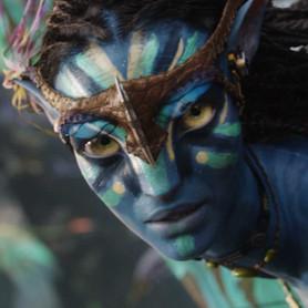 Avatar 4 ve 5 çekilmeyebilir!