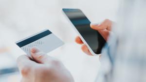 Apple'dan kredi kartı: Apple Card!