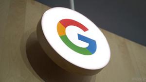 Google arama motorundaki hatayı itiraf etti!