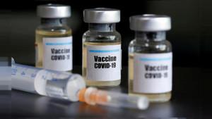 Yerli koronavirüs aşısı ne zaman çıkacak? TÜBİTAK Başkanı açıkladı!