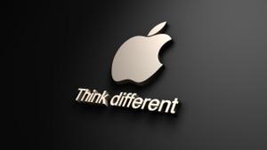 iPhone 13 yeni ekran teknolojisi ile geliyor!