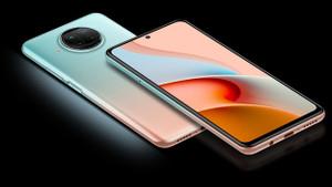 En iyi Xiaomi telefon modelleri – Nisan 2021