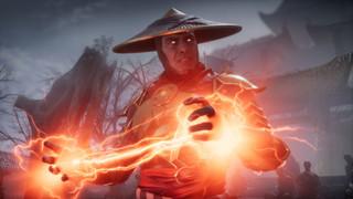 Mortal Kombat 11 yakında Türkiye'de!