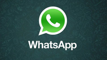 Android Oreo ile WhatsApp'a yeni özellik!
