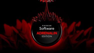 Aadeon Software Adrenalin Edition yenilendi!