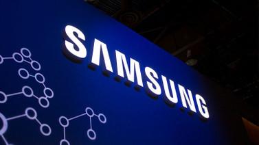 Samsung başarısızlığını onayladı