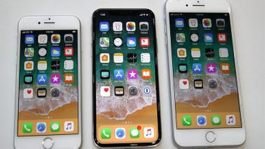 2017 yılının en popüler 20 iPhone uygulaması