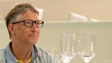 Bill Gates'in 20 yıl önce yaptığı gerçekleşen 15 tahmini