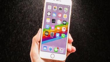 iPhone'un tüm özelliklerine hakim misiniz?