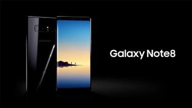 Asla sahip olamayacağınız en iyi Samsung telefonu!