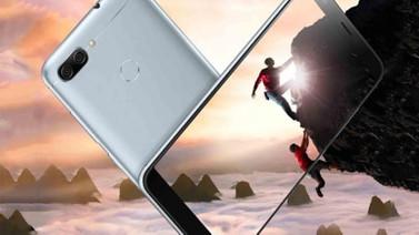 Asus ZenFone 5 serisi yakında geliyor