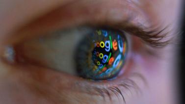 Google'ın hakkınızda topladığı verileri nasıl silersiniz?