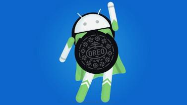 Android 8.0 Oreo alacak telefonlar tam liste!
