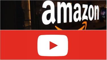 Amazon, Youtube'a rakip olacak!