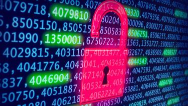 2017'nin en büyük siber saldırıları