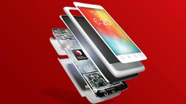 Snapdragon 845 kullanacak telefonlar sızdı!