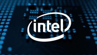 Intel'in yeni orta-üst düzey işlemcisi ortaya çıktı!