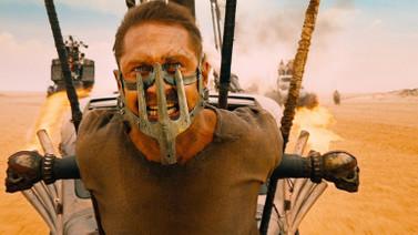 21. yüzyılın en iyi 20 devam filmi