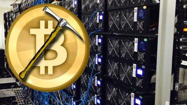 Bitcoin için alternatif aranıyor