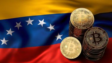"""Venezuela kendi kripto parası """"Pero""""yu basacak"""