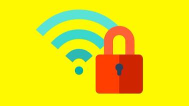 Yeni Wi-Fi şifreleme protokolü WPA3 duyuruldu!