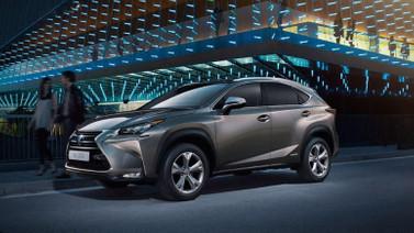 En çok satılan elektrikli ve hibrid otomobiller