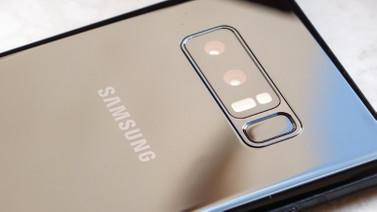 Galaxy Note 9 model numarası belli oldu