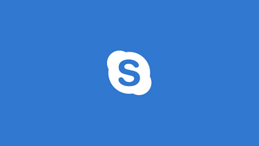 Skype'a yeni özellik!