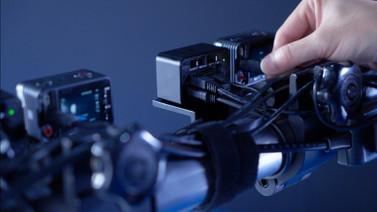 Sony RX0 aksiyon kamerasına yeni özellikler geliyor!