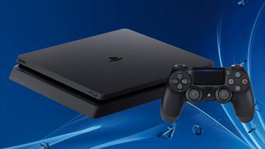 PlayStation 4 için yeni güncelleme!