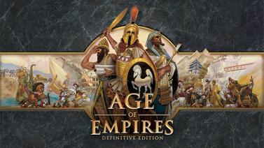 Age of Empires Definitive Edition'ın tarihi açıklandı!