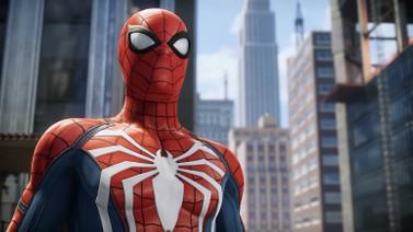 2018, PS4 sahipleri için harika geçecek!