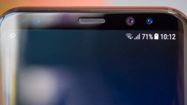Galaxy S9'un özellikleri bir kez daha sızdı!