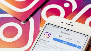 Instagram'da son görülme özelliği nasıl kapatılır?