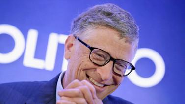 Bill Gates'in gerçek olan 15 tahmini!