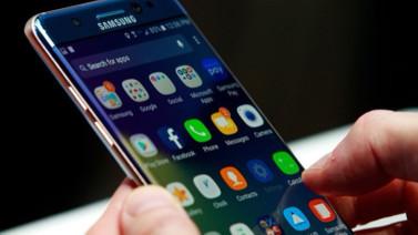 Yeni bir akıllı telefon alırken nelere dikkat etmeniz gerekiyor?